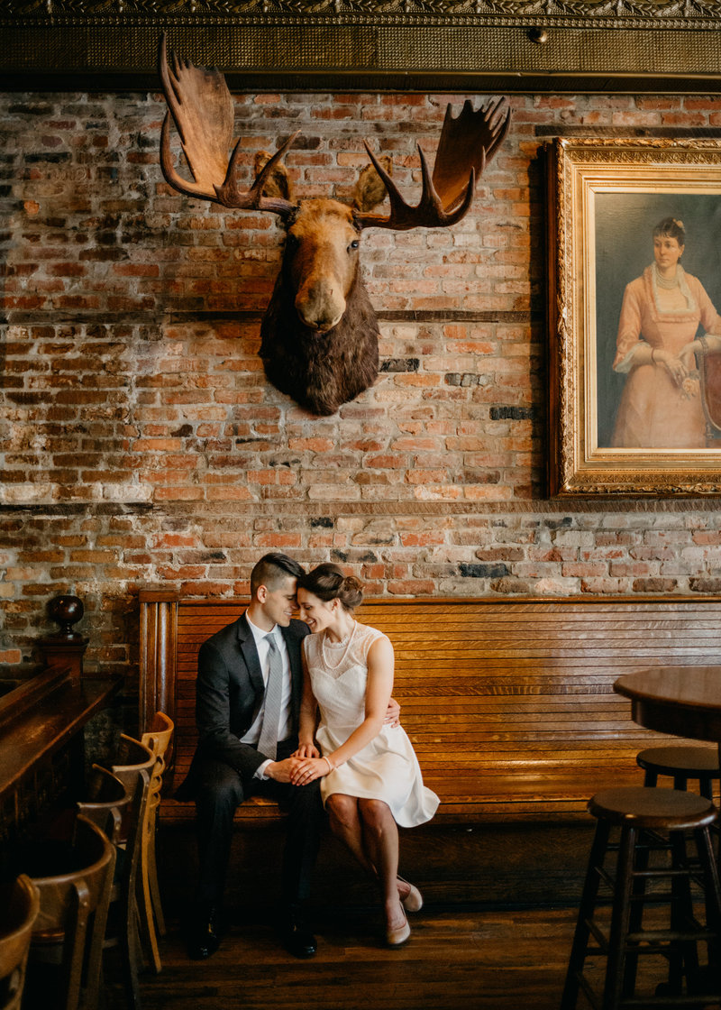 Ash Simmons Pensacola Fairhope Mobile Wedding Photographer