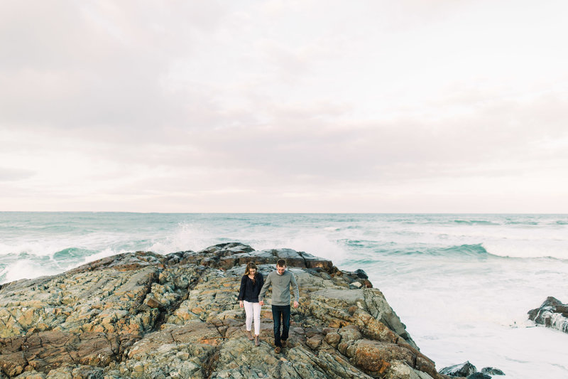 fine art wedding photographer new hampshire nh maine vermont new england boston light and airy Esra Y Photography-1-77
