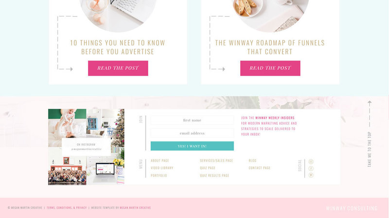 10xCoffee-Showit-5-Website-Template7