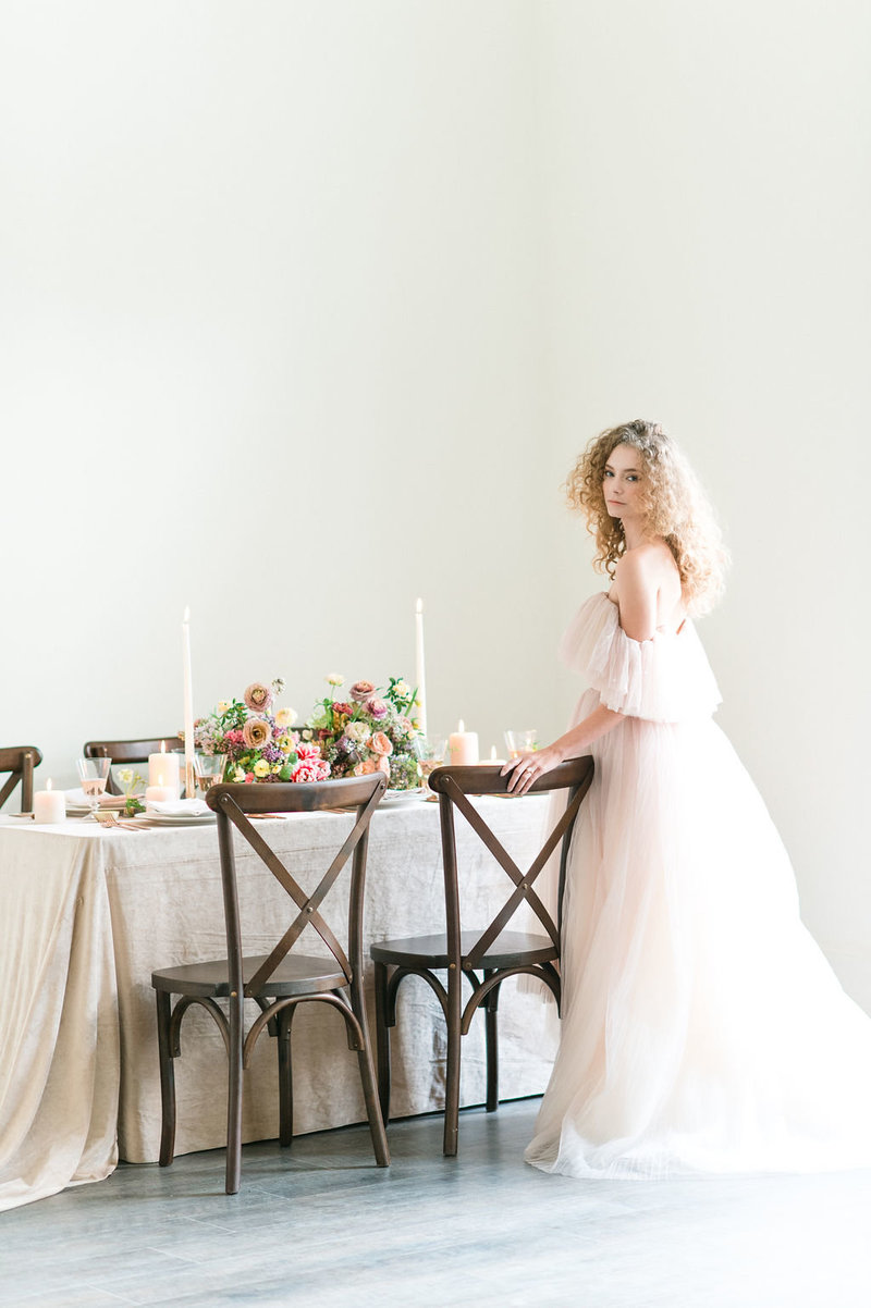 daisy-hill-wedding-venue-springbeautyluxury-editorial-shoot-glorious-moments-photography-271