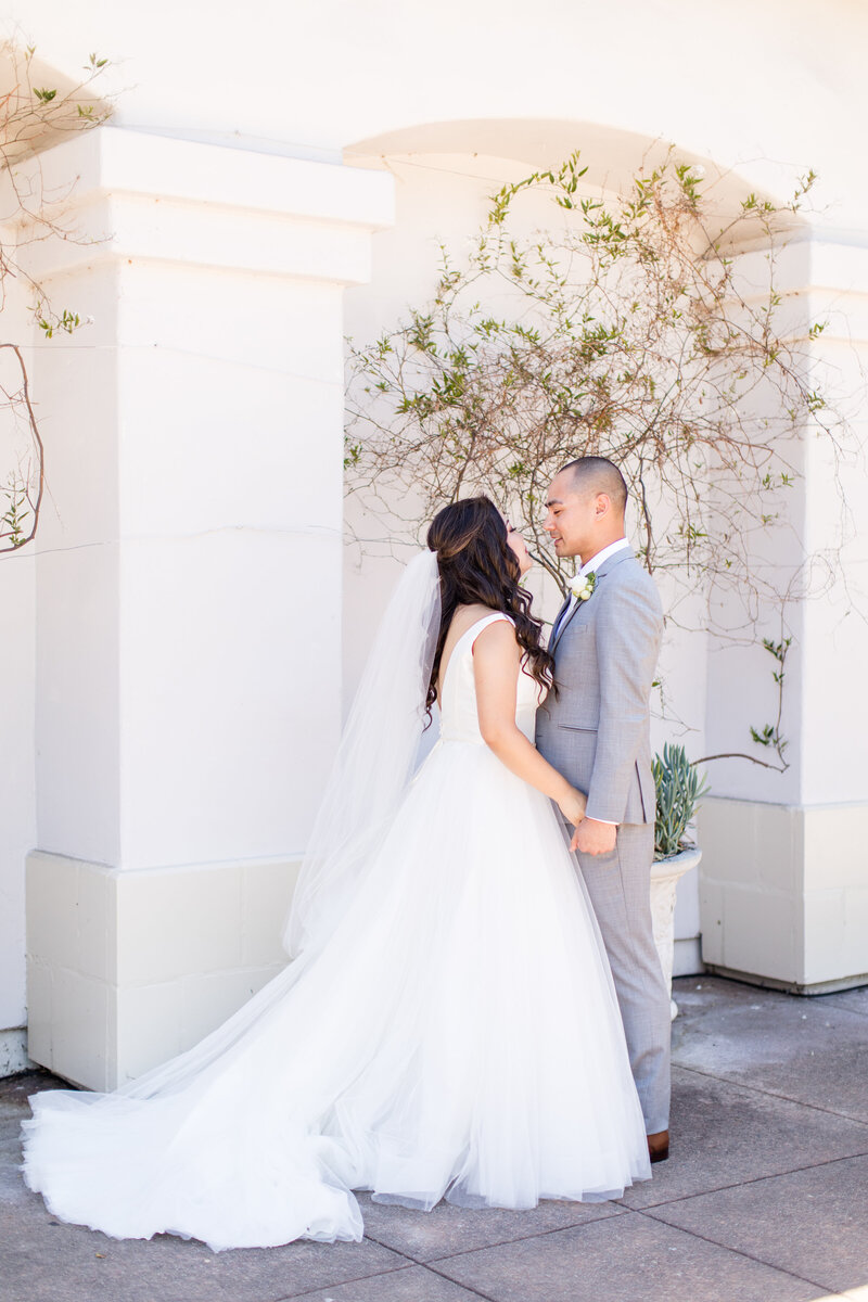 2019 luxury bridges golf course san ramon wedding photographer angela sue photography-22