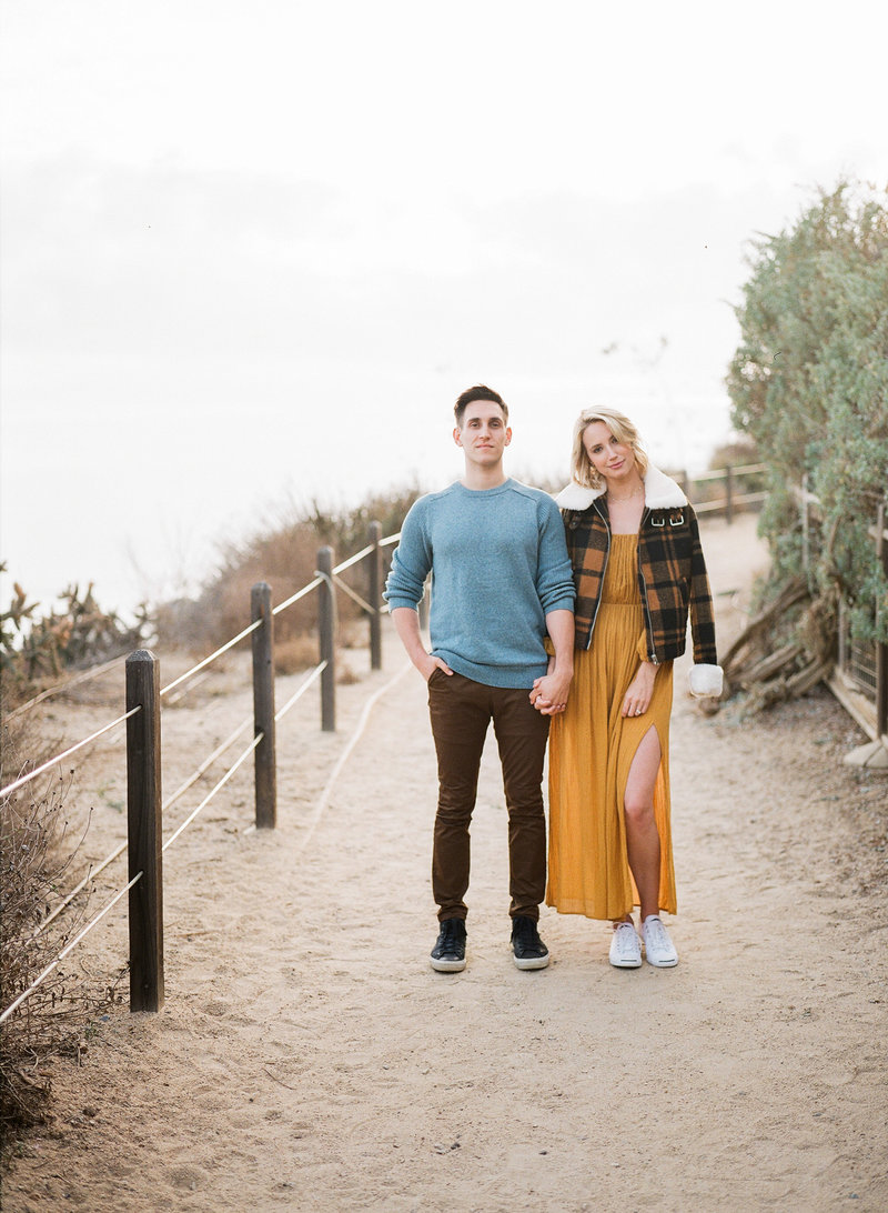 Terranea-Resort-Engagement-Molly-McCook-John-Film-22