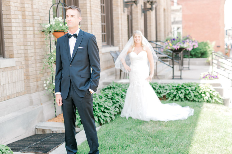la poste perry iowa wedding photographer danielle+daniel-4681