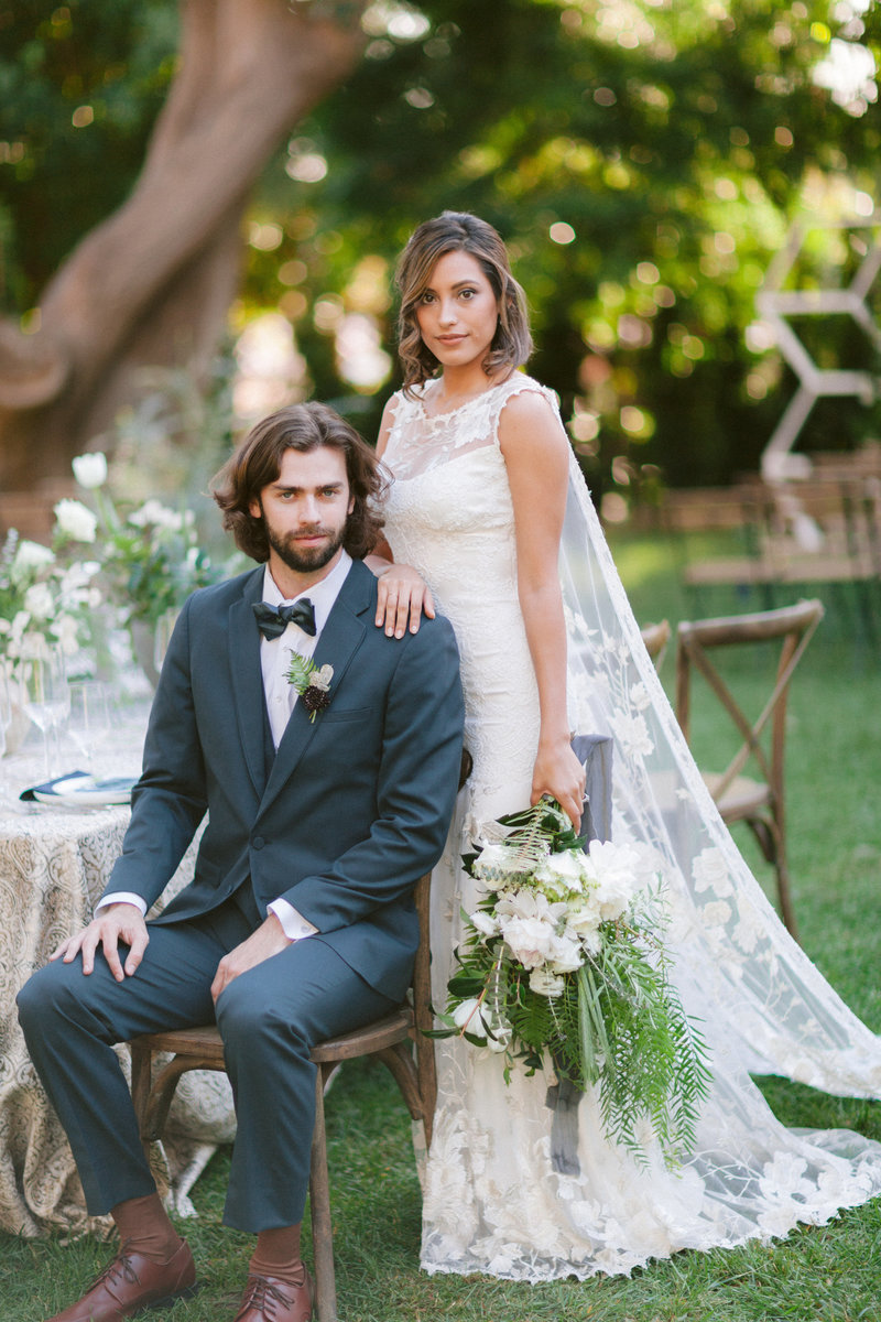 Chateau-de-grace-wedding-malibu-lucas-rossi317