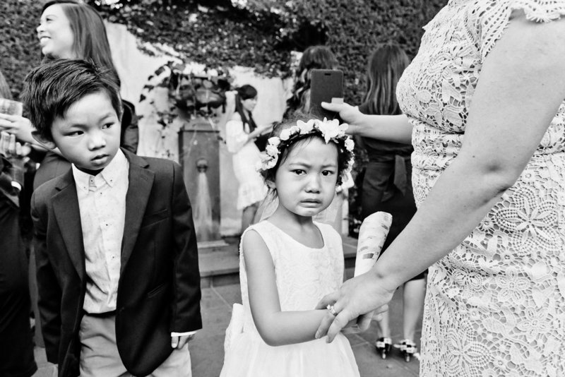 Kids-at-weddings-2200