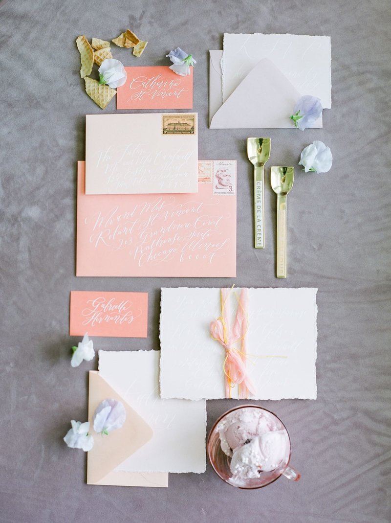 Michigan-wedding-inspiration-Kelly-Sweet-Editorial-12
