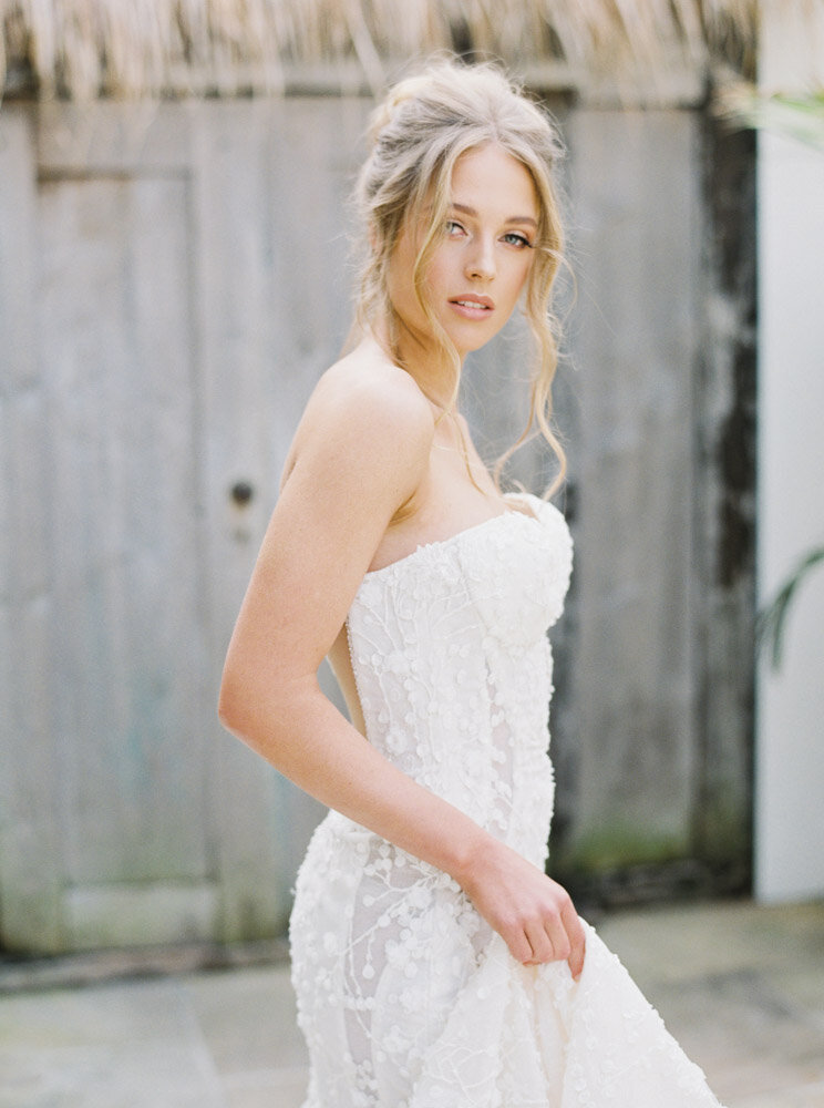 Byron Bay Wedding Photographer Sheri McMahon - Oh Flora Workshop on Fine Art Film - Romantic Spring Wedding Ideas -00012