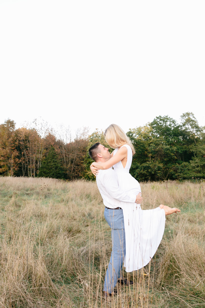birchwold-farm-engagement-photography-wrentham-massachusetts1389