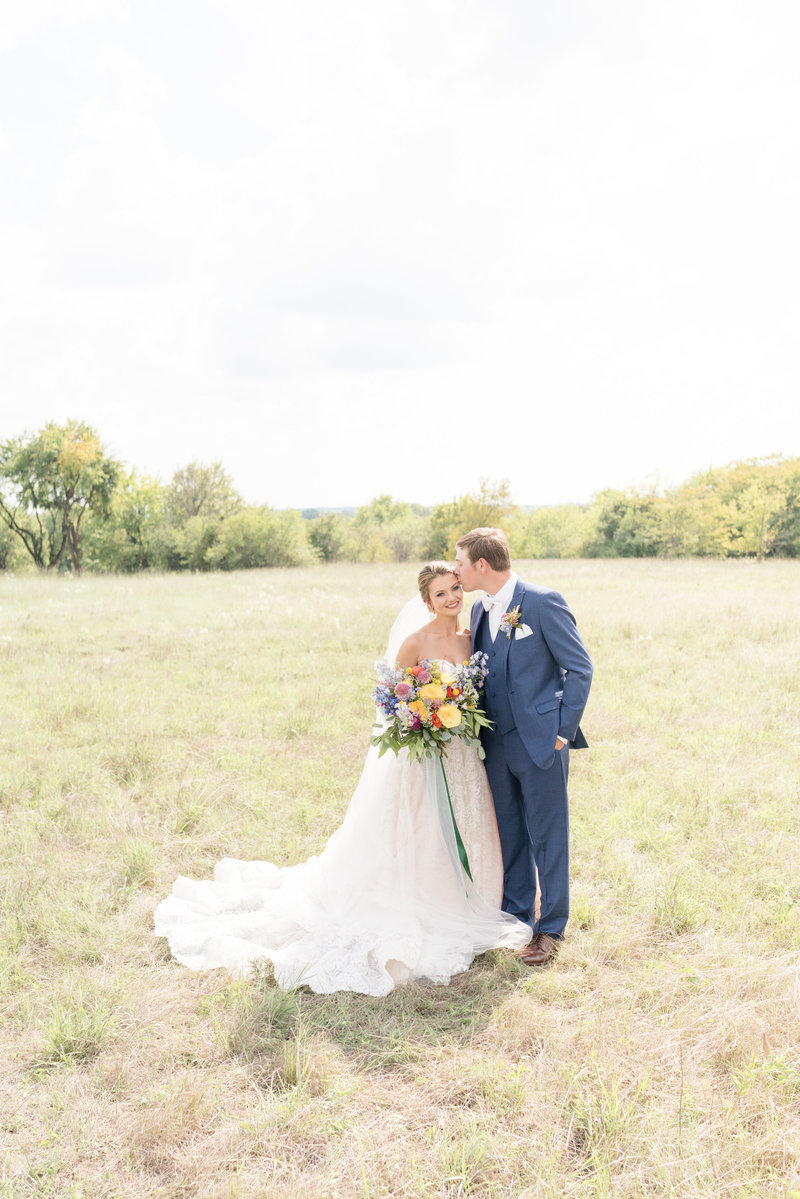Katie & Chance_Highlights_0061