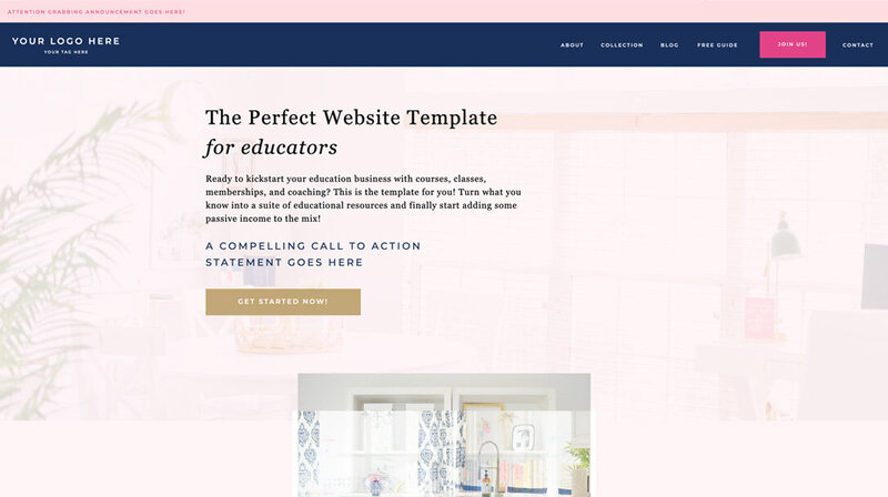 Too Legit-Showit-Website-Template-4