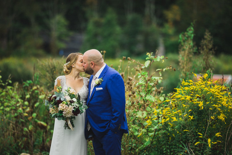 southfarms fall wedding -0545