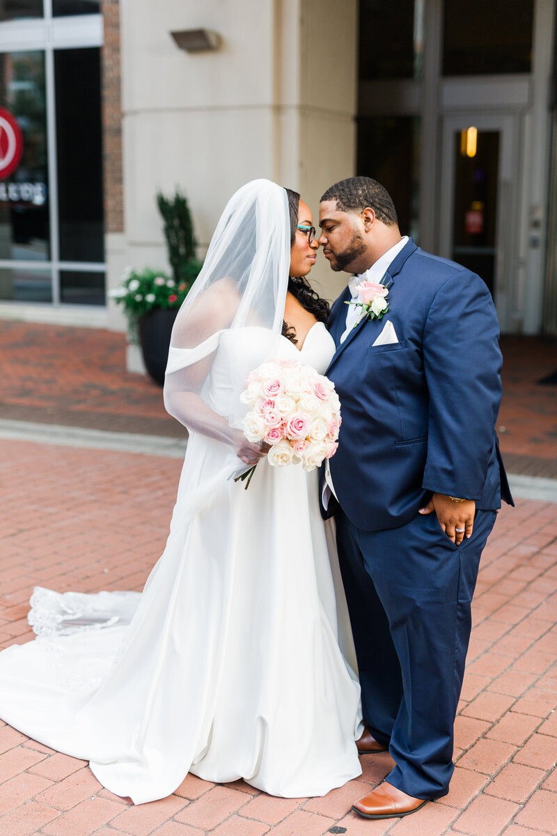 the-westin-virginia-beach-wedding-charneice-kevin-48