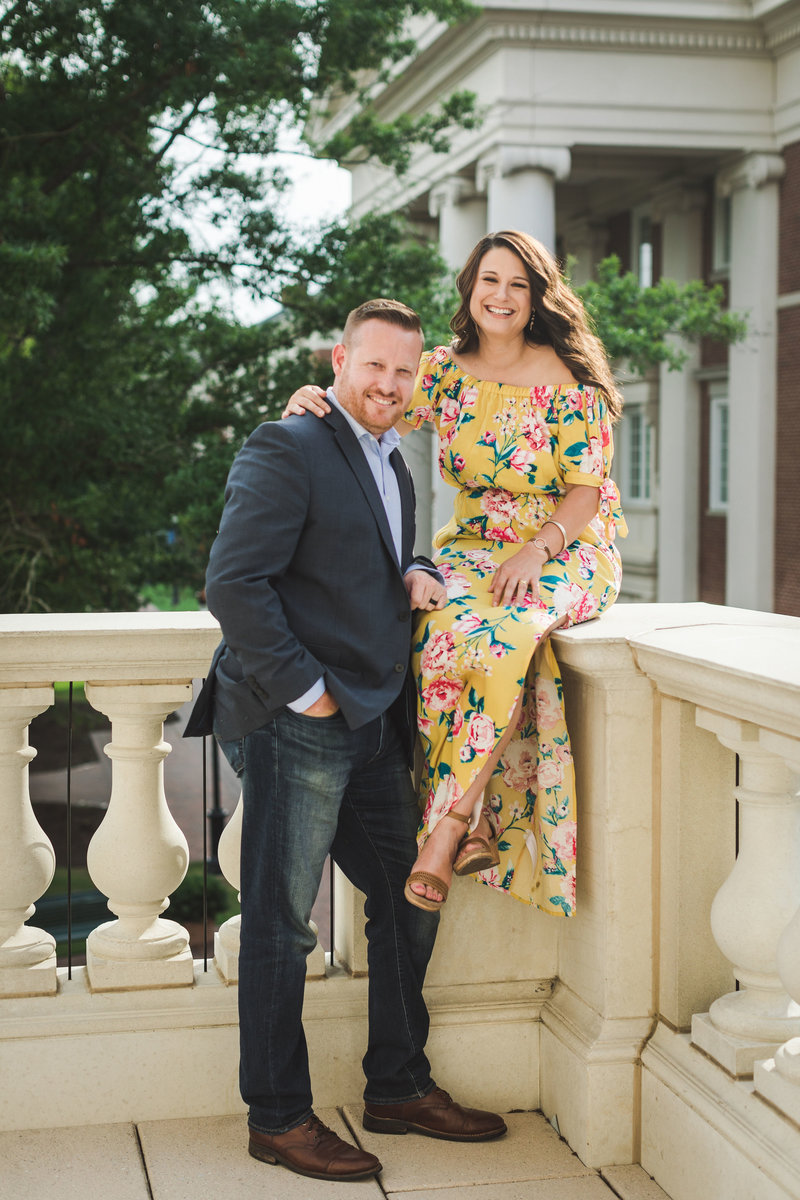 Luke-and-Ashley_Photographers_Branding-Session_Canvas-Coffee_CNU_Newport-News-VA_June_2019_TheGirlTyler-130