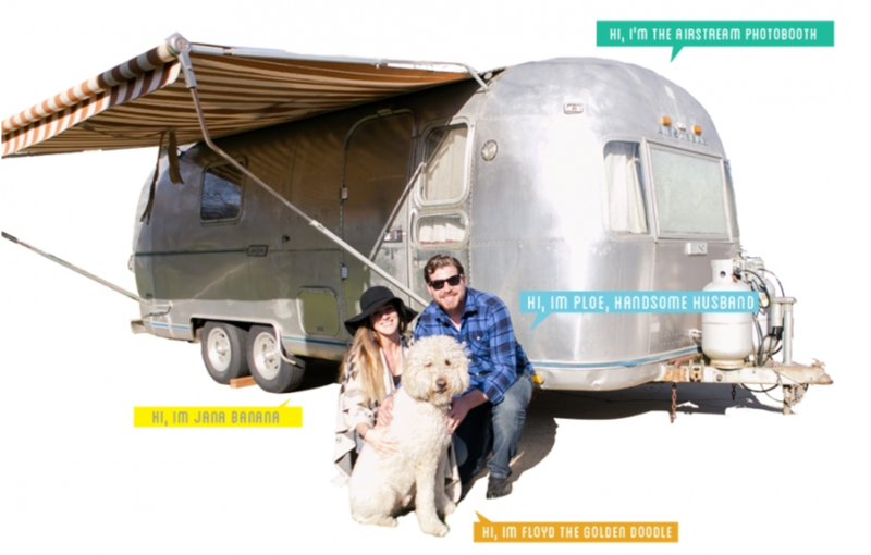 Airstream-Photobooth-LandYacht