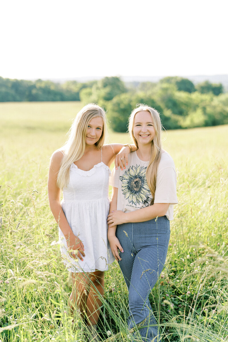 graceandabbysession71415