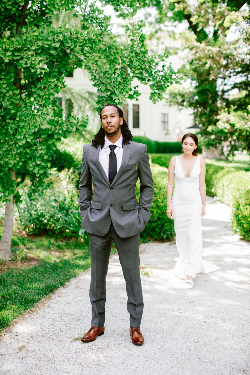 wendy-kevon-park-winters-wedding-contigo-ranch-frederickburg-45