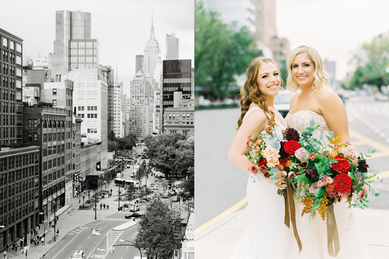 11_Bowery-Hotel-New-Tork-Same-Sex-Wedding