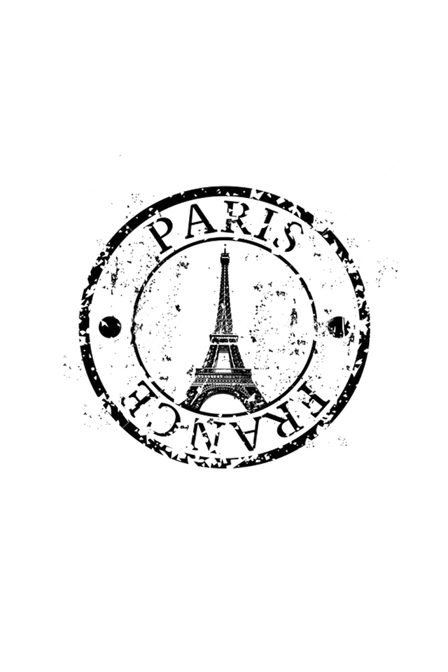 kisspng-eiffel-tower-clip-art-paris-5a6c271e3e6967.8403245215170373422557