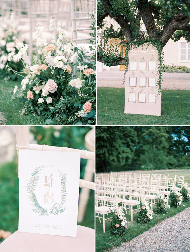 019-outdoor-wedding-ceremony-ideas-in-stockholm