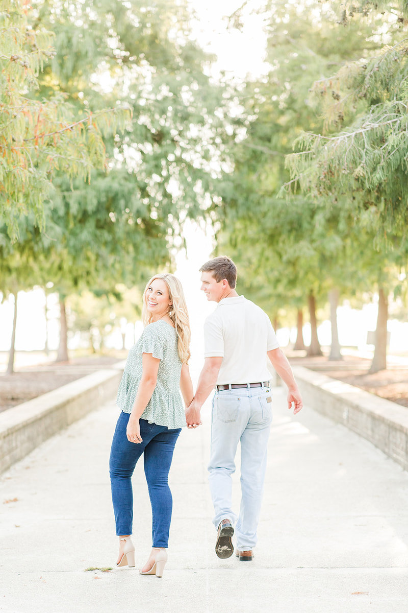 Fontainebleau-State-Park-Engagement-Session-Louisiana_24