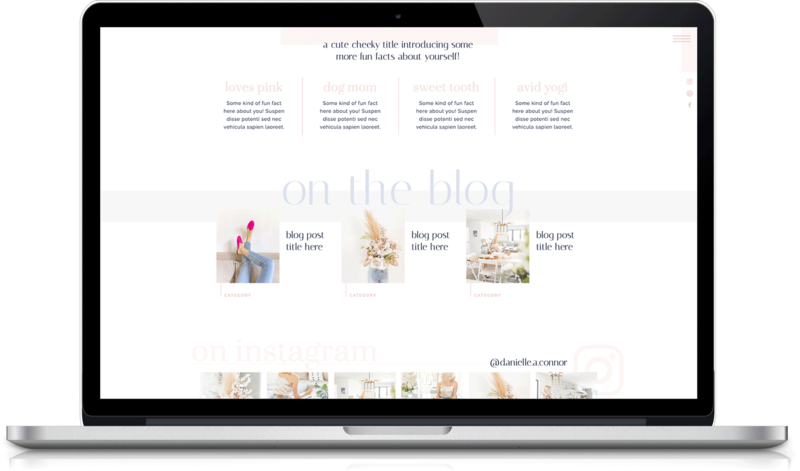 Rosé_Showit-Blog-Template-7