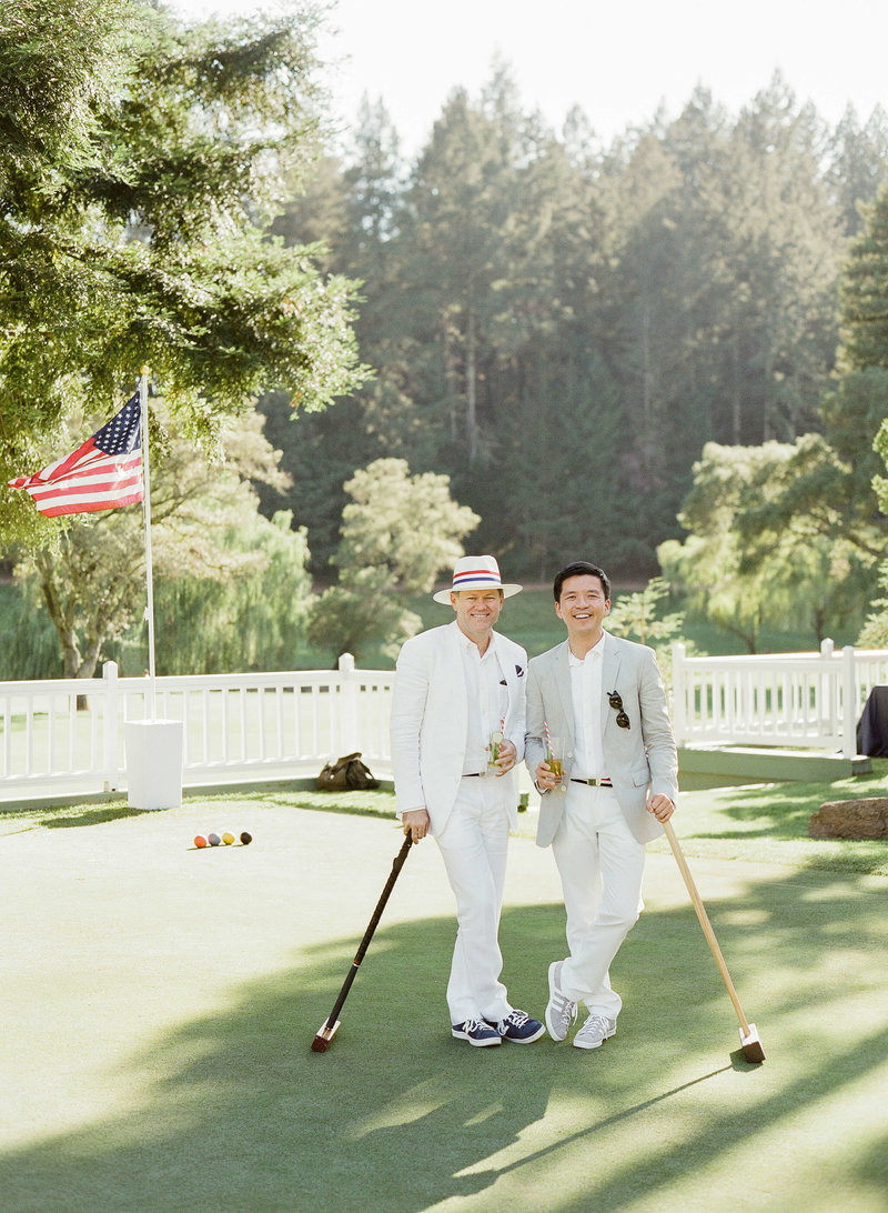 14-KTMerry-wedding-photography-groomandgroom-NapaValley