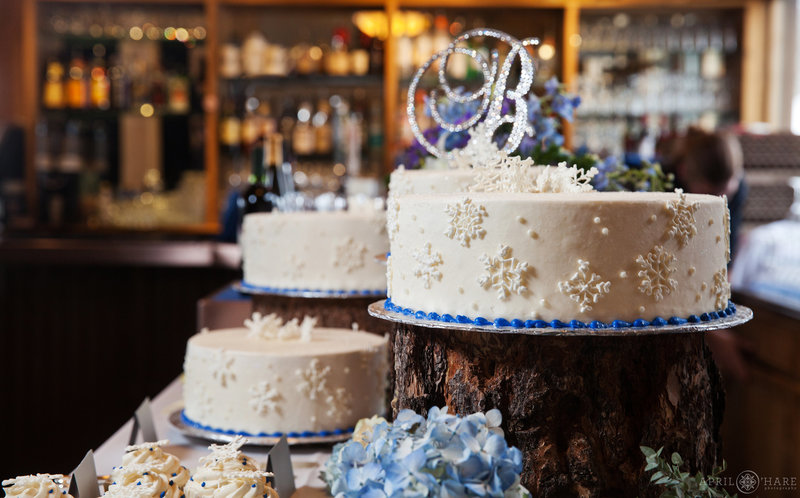 Colorado-Wedding-Vendors-Directory-Blue-Moon-Bakery-Dillon-Colorado-4