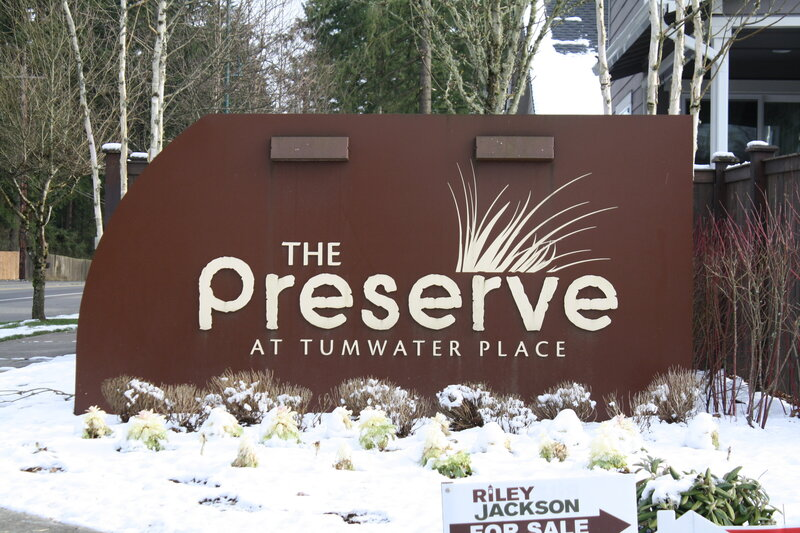 The Preserve at Tumwater Place copy