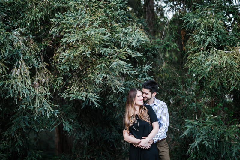 Ryan Greenleaf_Northern California Engagement Photographer_018Stephanie_Alex-11