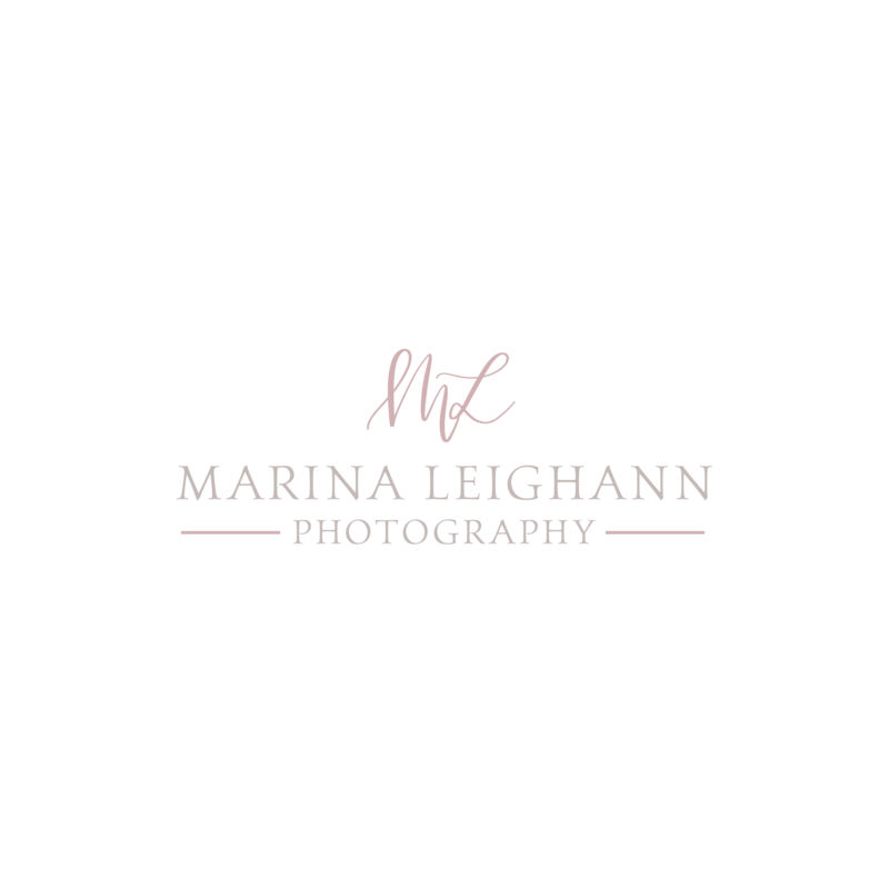 Marina_LeighAnn_Photography_Logo_Final_-_eps_.png2
