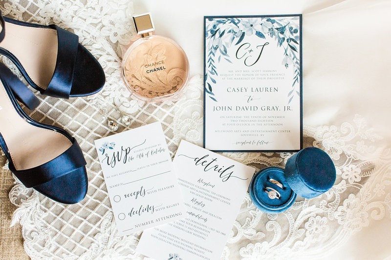 Wedding-Inspiration-Invitation-Stationery-Blue-Ring-Box-Photo-by-Uniquely-His-Photography05