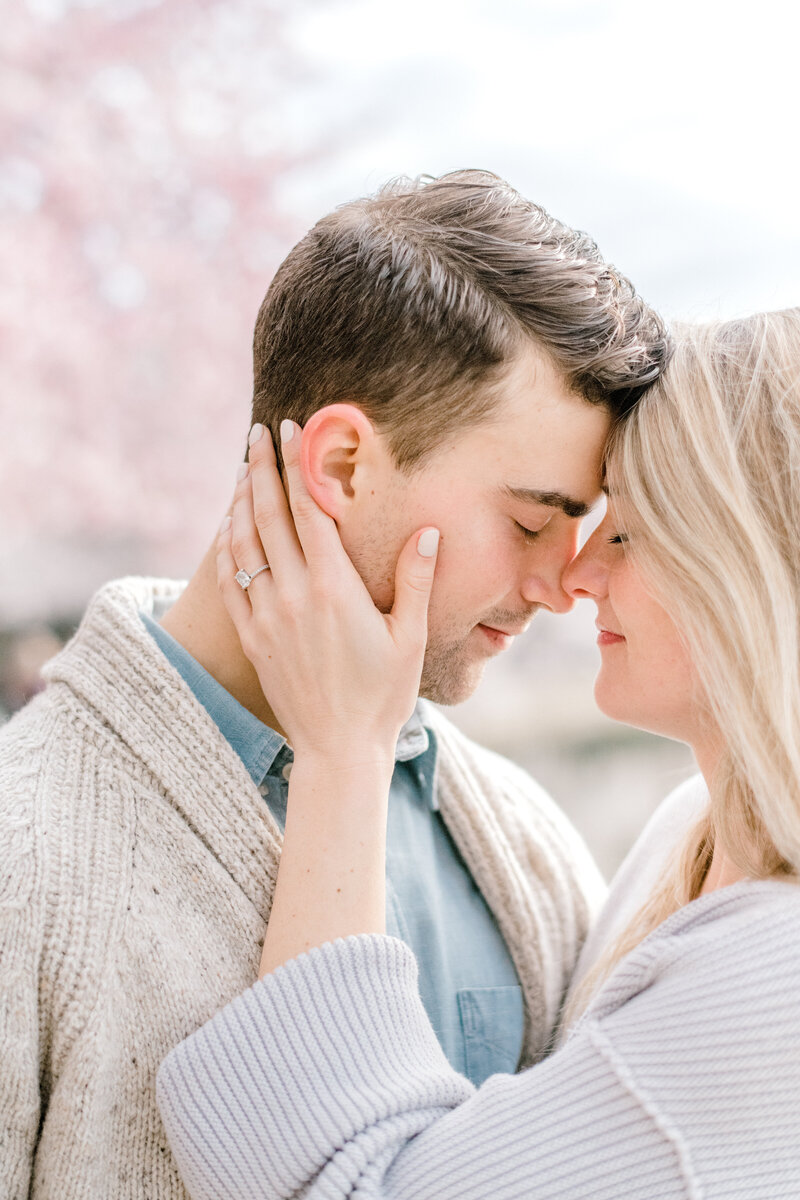 Autumn&JoeEngaged-154