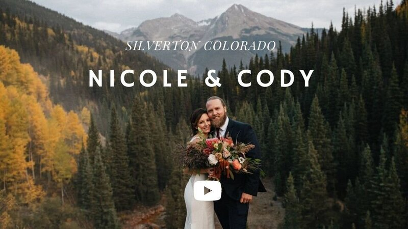 piney river ranch vail co wedding photographer