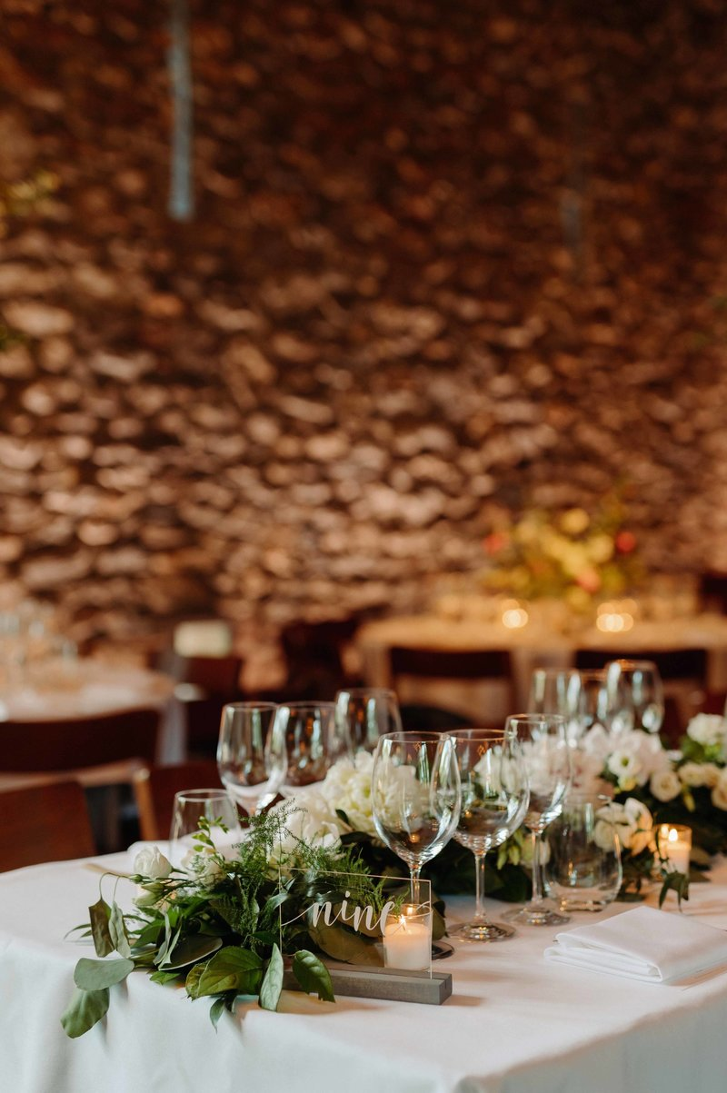 Blue-Hill-at-Stone-Barns-Wedding-Photographer-0049_1