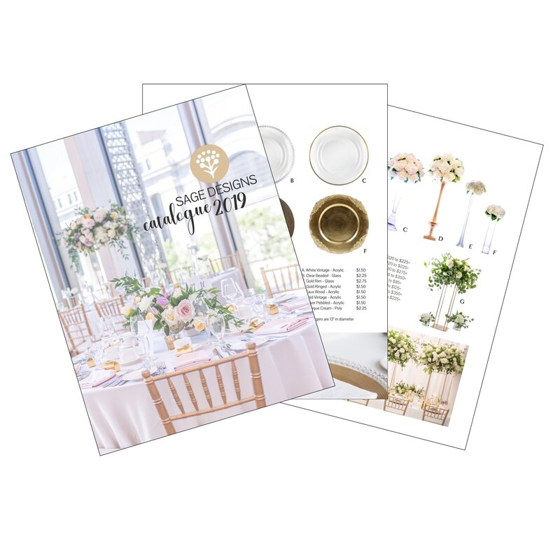 Catalogue_Preview_Sage_Designs_Weddings_Ottawa