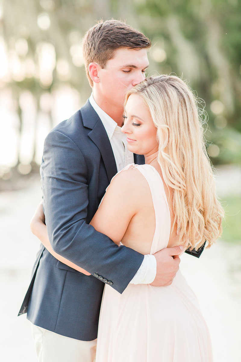 Fontainebleau-State-Park-Engagement-Session-Louisiana_60