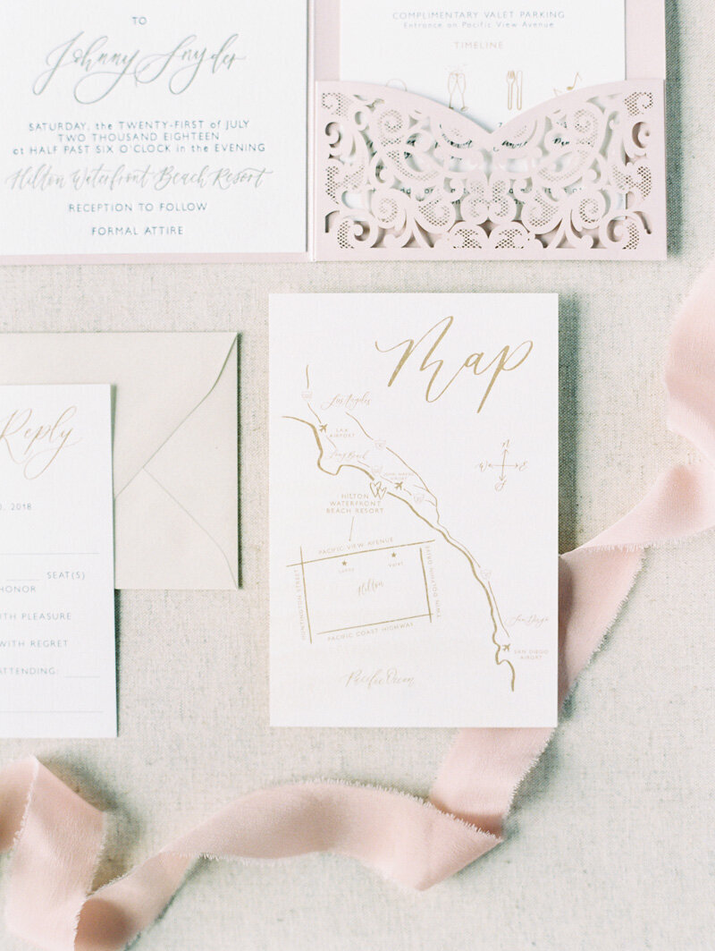 pirouettepaper.com | Wedding Stationery and Invitations | Pirouette Paper Company | Jordan Galindo Photography _ (4)