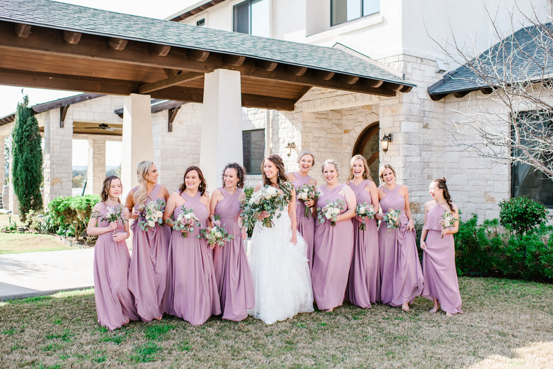 Joslyn Holtfort Photography Wedding Venue Austin 257