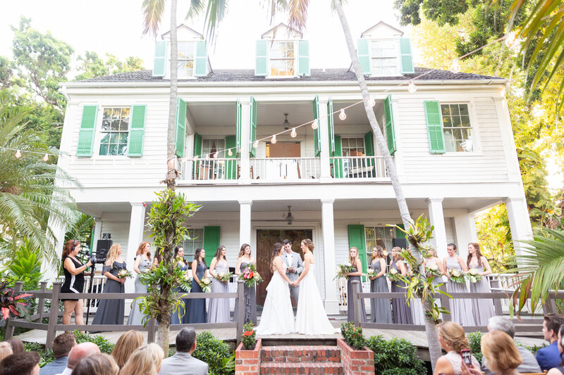 audubon-house-key-west-wedding-142