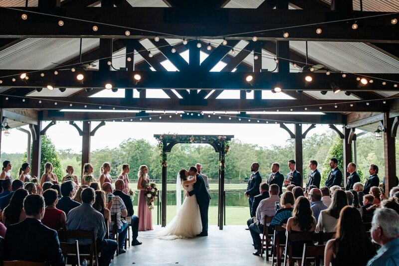 bethany-brett-peach-creek-wedding_048