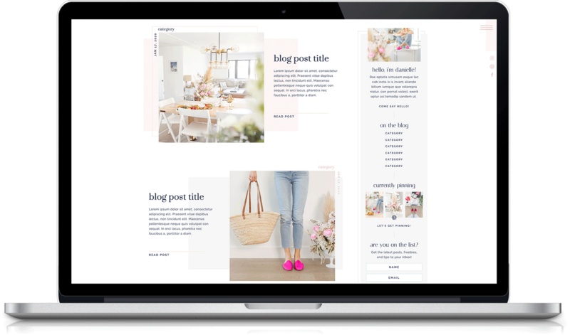 Rosé_Showit-Blog-Template-8