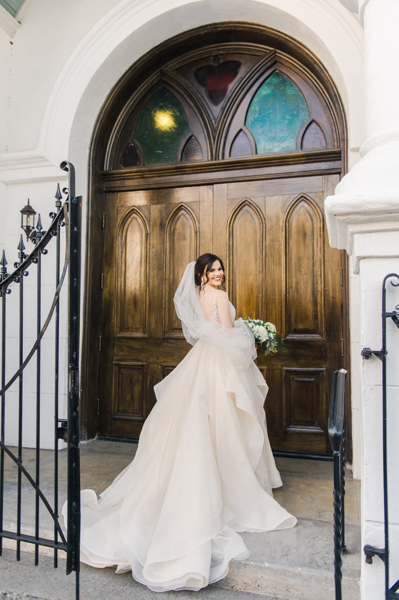 116-FELICITY-CHURCH-NEW-ORLEANS-WEDDING