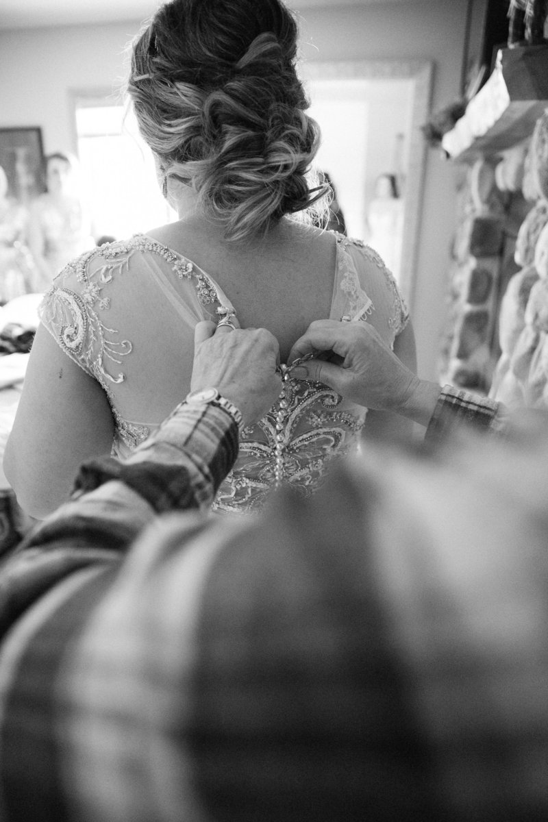 Rachel_Andrew Wedding-0166