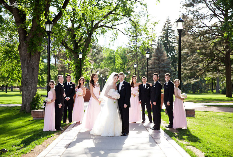 Shove-Memorial-Chapel-Colorado-College-Campus-Wedding-Venue