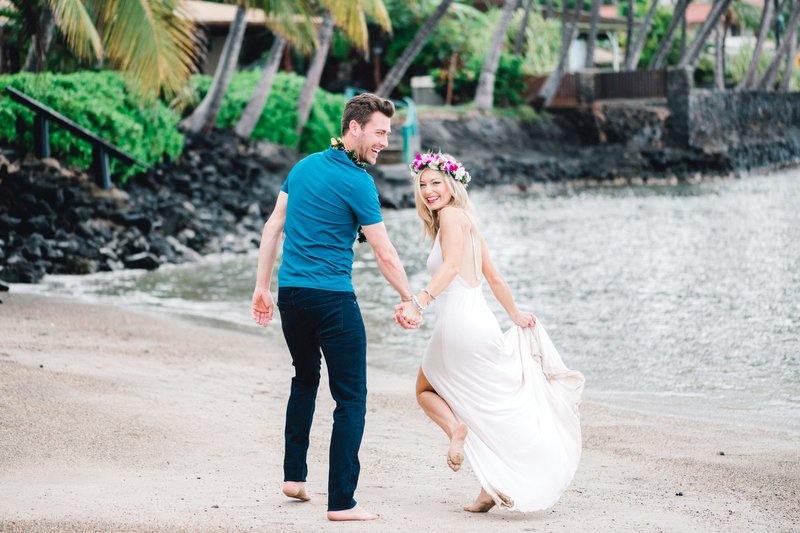 maui+love+session-0048