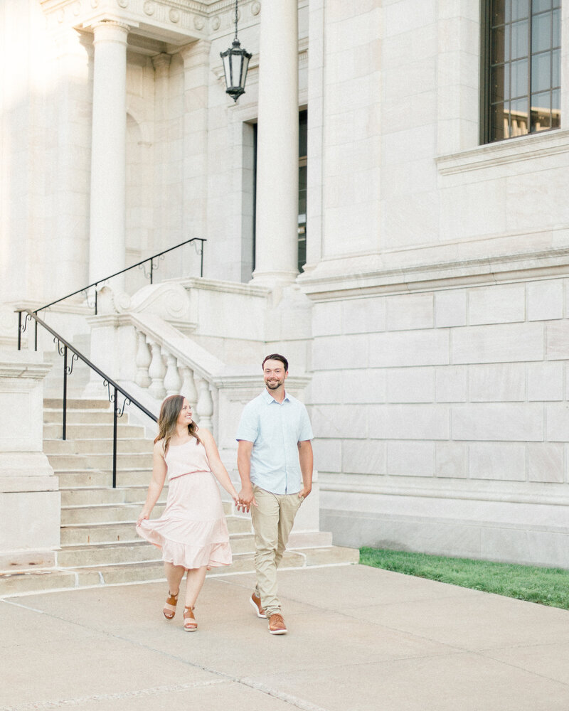 annie wells photography_wedding_engagement__minneapolis_st_paul_fine_art_light_airy_AW48