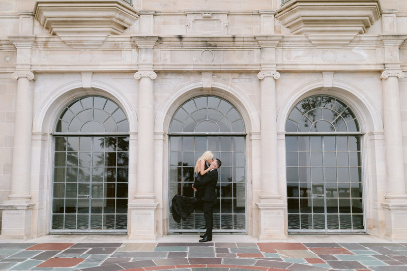 Greystone-Mansion-Engagement-Wedding-90