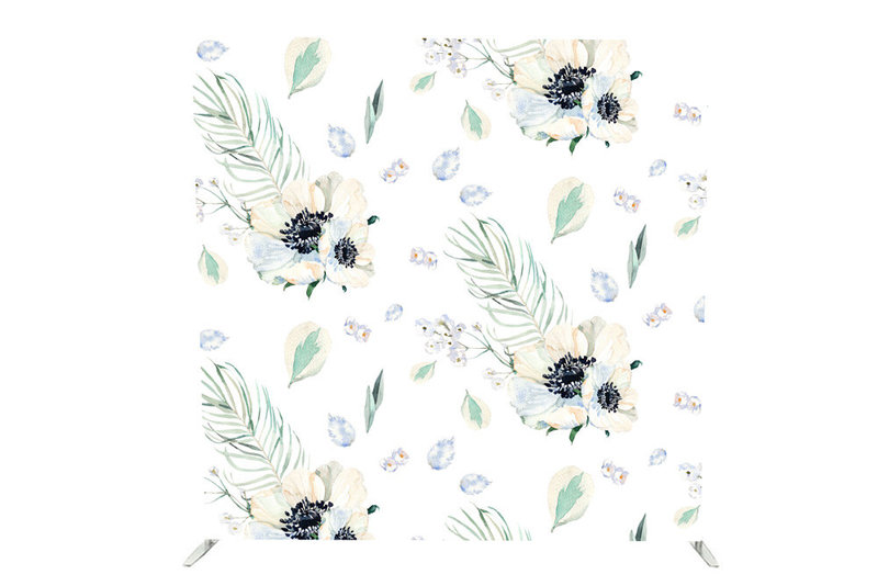 FloralGarden-Fabric-Pillowcase-Backdrop-web-