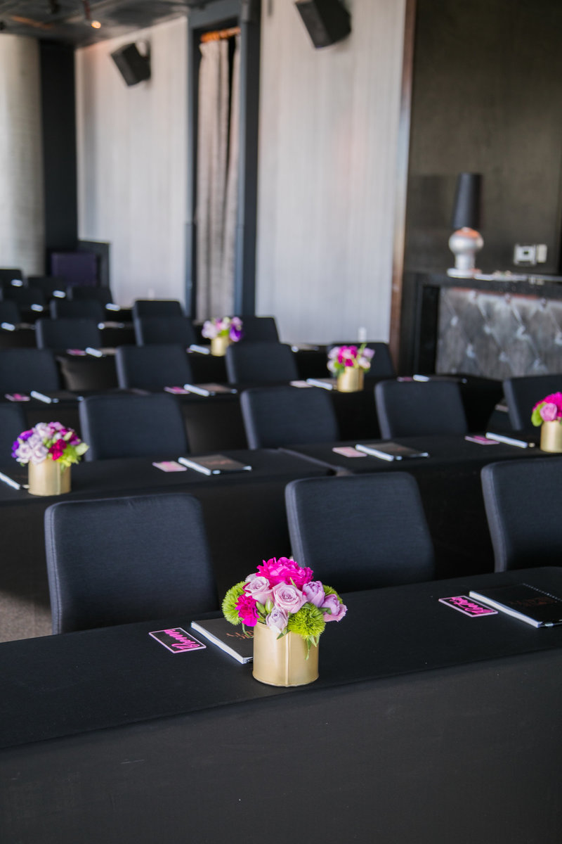 Savvy Events Los Angeles Event Planner Iconic Beautyuntitled-837