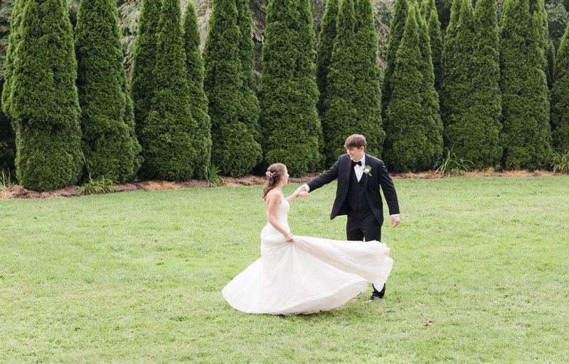 Boone Wedding Photographers_1704